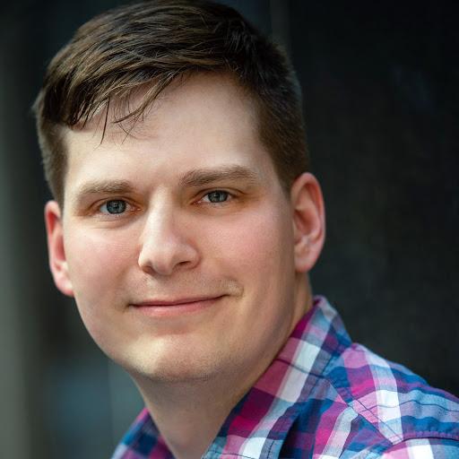 Avatar of Kyle Arrington