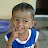 Akash Singh avatar image