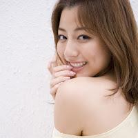 Bomb.TV 2008.09 Yumi Sugimoto BombTV-ys024.jpg
