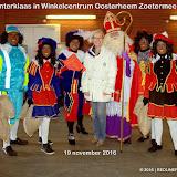 Sint Oosterheem 19-11-2016