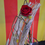 Taller de Sant Jordi 24 de març de 2014 - DSC_0307.JPG