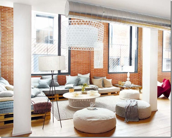 loft-stile-industriale-2
