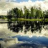 zweden_dsc5759.jpg
