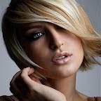 luzes-hair-highlights-45.jpg