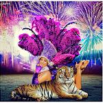 TigerShow.jpg