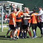 2013.05.25 Riigiametnike jalgpalli meistrivõistluste finaal - AS20130525FSRAJ_060S.jpg