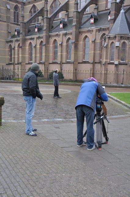 Filmopnames Parochie v.h. Jaar 2012 - DSC_0095.jpg