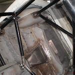 ford escort mk2 gr2 028 - historicrallye.eu.jpg