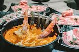 鍋之日手作鍋物/壽喜燒