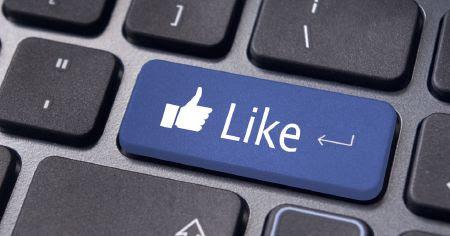 facebook_me_gusta.jpg