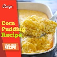 5 Pudding Recipe Easy- Recipes Ideas
