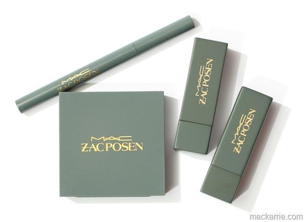 ZacPosenMAC6