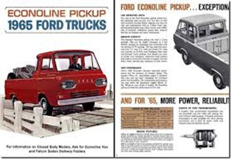 ford_trucks_1965-econoline_pickup_id179