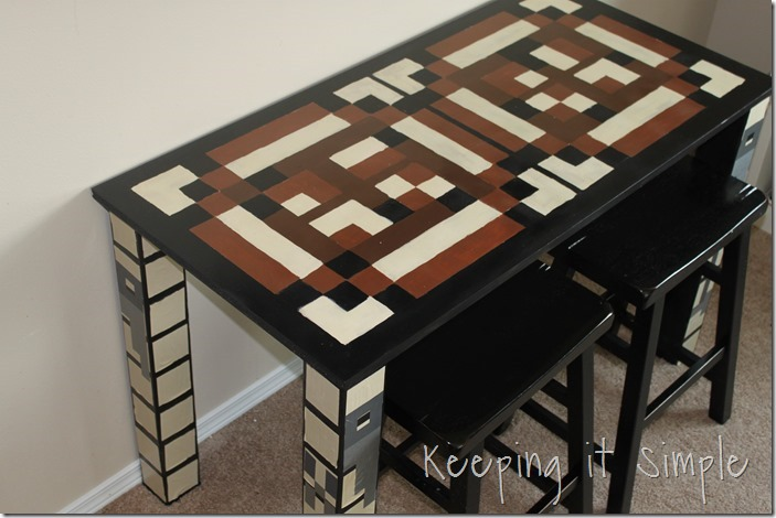 DIY-Minecraft-Crafting-Table (37)