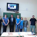Warsztaty dla nauczycieli (1), blok 2 28-05-2012 - DSC_0201.JPG