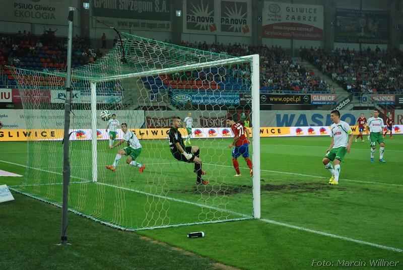 31-Piast vs Lechia _2014_VIII_08.jpg