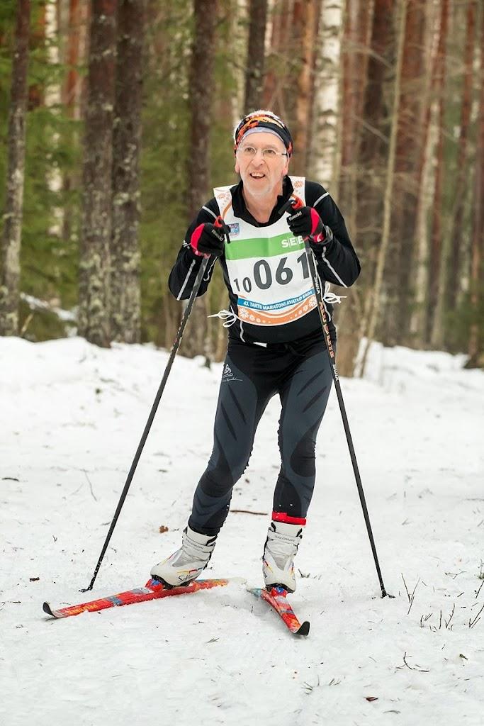 2014.02.09 Tartu Maratoni üritused Alutagusel - AS20140209KTMAR_105S.jpg