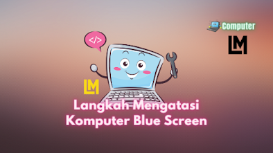 laptop blue screen saat main game