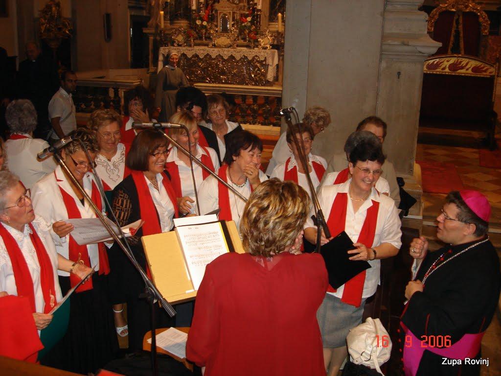 Sv. Eufemija, 2006 - DSC00369.JPG