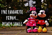 http://www.brokenthoughts.co.uk/2017/07/five-favourite-friday-disney-songs.html