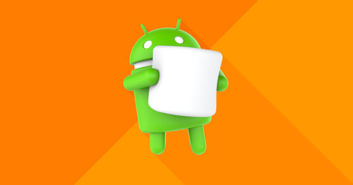 android_m_marshmallow.jpg
