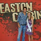 Easton Corbin Meet & Greet - DSC_0258.JPG