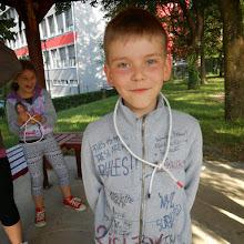Športni dan 4. a in 4. b, Ilirska Bistrica, 19. 5. 2015 - DSCN4637.JPG