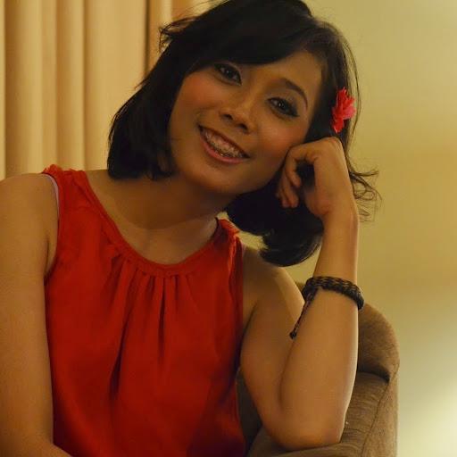 Lisa Palma
