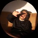 Lionsayshey