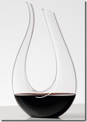 Riedel Vinum Decanter