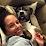 Lindsay Templeton's profile photo
