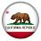 CaliMyabee's profile photo