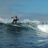 DSC_2226.thumb.jpg