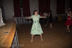 TSDS DeeJay Dance-100