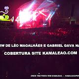 SHOW_DE_LEO_MAGALHAES_E_GABRIEL_GAVA_NA_FAP