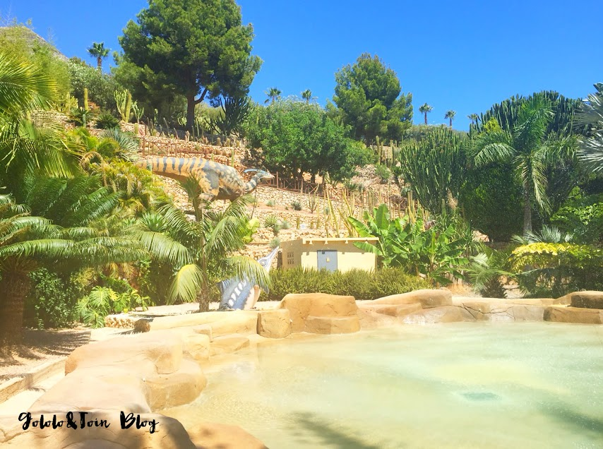 dinopark-algar-parque-tematico-dinosaurios-excursiones-con-niños