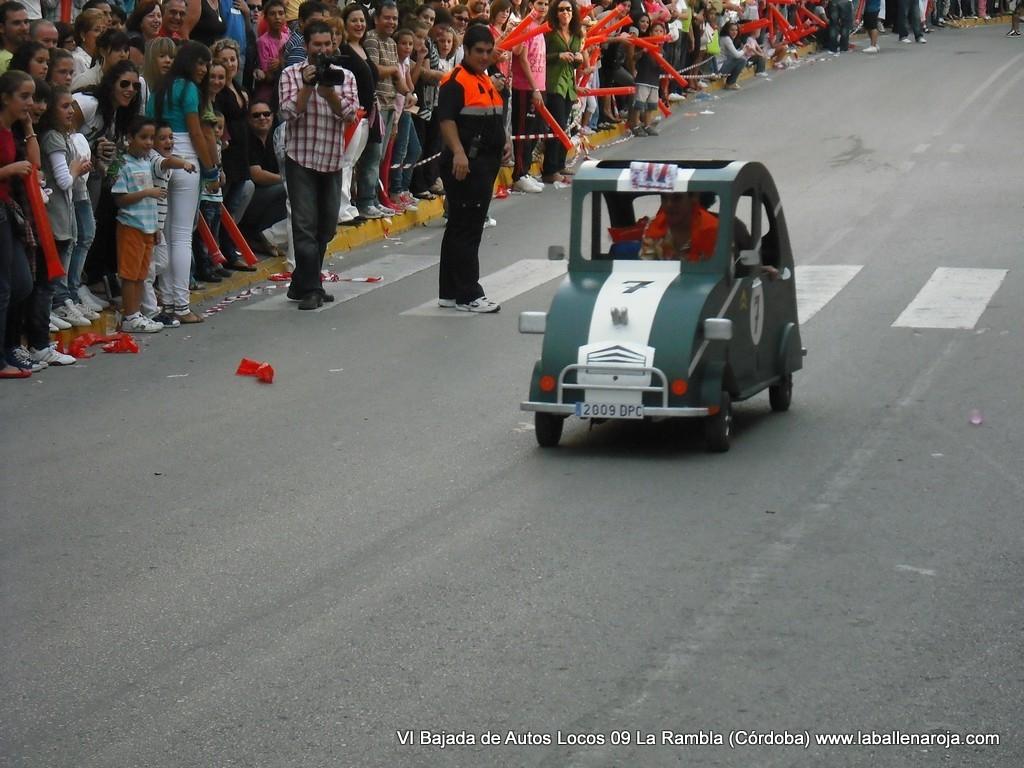 VI Bajada de Autos Locos (2009) - AL09_0097.jpg