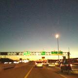 Sky - 0121064642.jpg