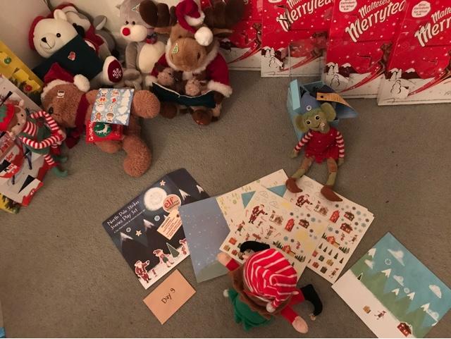 elf-on-the-shelf-stickers
