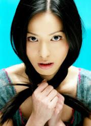 Joyce Tang Lai-ming China Actor