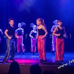 fsd-belledonna-show-2015-105.jpg
