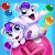 PopTales file APK Free for PC, smart TV Download
