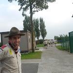 thumb_DSC_4565_1024.jpg