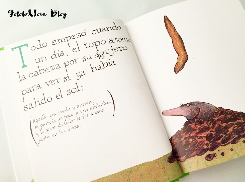 alfaguara-infantil-clasicos-literatura-niños-libros-escatológicos