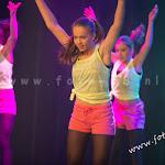 fsd-belledonna-show-2015-013.jpg