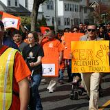 NL- workers memorial day 2015 - IMG_3519.JPG