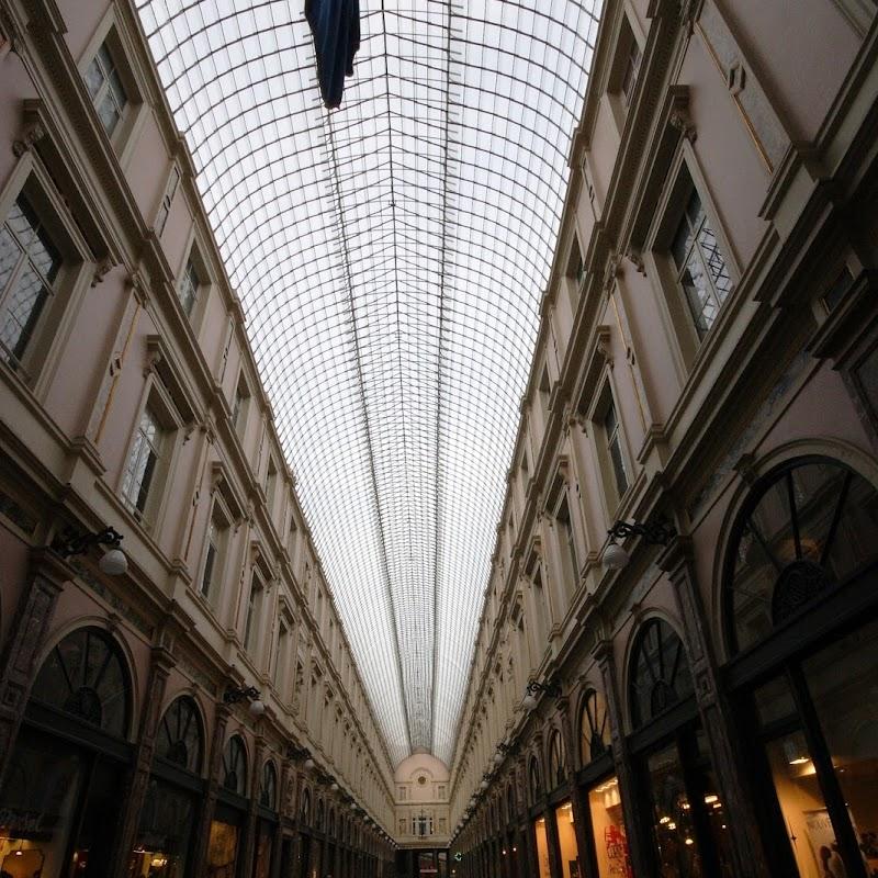 Brussels_001 Galleries St Hubert.jpg