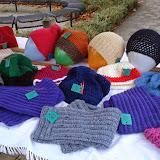 2013-11-28 Solidariteitsmarkt