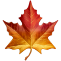 [maple-leaf_1f341%5B10%5D]