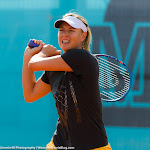 Maria Sharapova - Mutua Madrid Open 2015 -DSC_1164.jpg